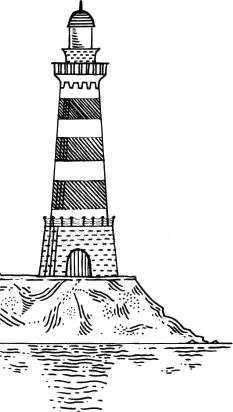 deniz_feneri